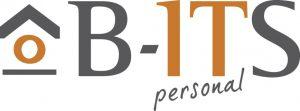 logo_bits