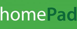 logo-homepad-pro-1
