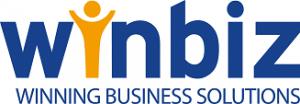 logo_winbiz_blueorange